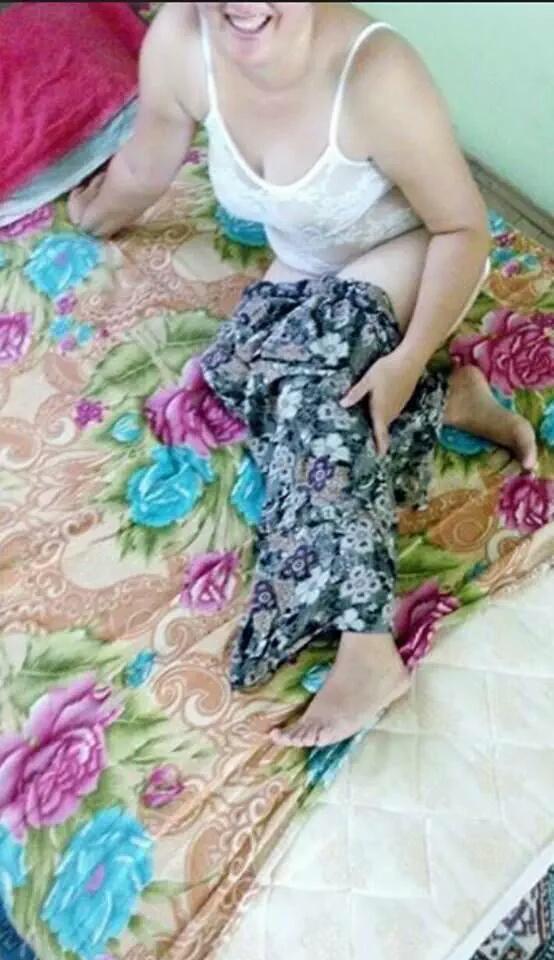Seks Hikayelerim Gizli Çekim Sesli Türk Pornosu Böyle Olur